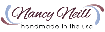 Nancy Neill Designs